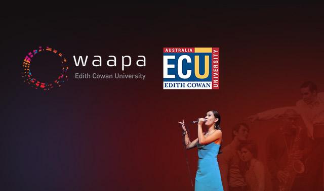 WAAPA Summer School 2018/2019