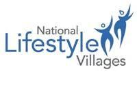 Hillview Lifestyle Village
