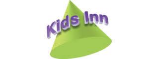 Kids Inn