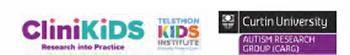 Free Public Lecture for Parents