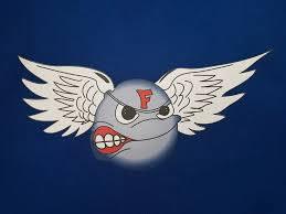 Forrestfield Flyers Tee Ball