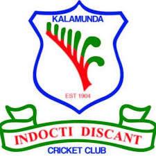 Kalamunda Cricket Club