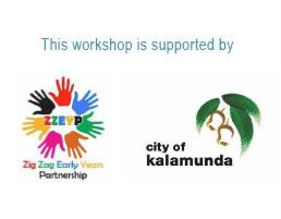 Protective Behaviours Workshop