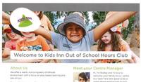 Kids Inn OSHC