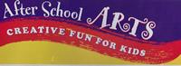 After School Arts