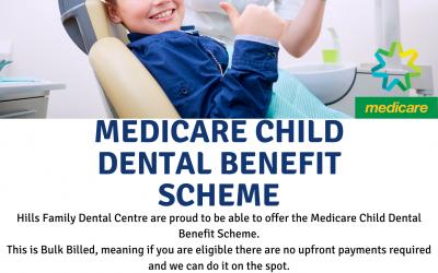 Hills Family Dental Centre
